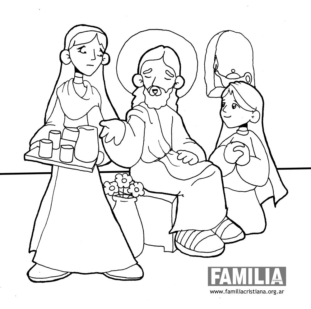 Dibujos Para Colorear De San Miguel Arcangel   apexwallpapers.com