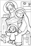 Familia Cristianade Paulinasargentina
